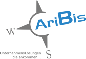 AriBis - arriving in Business