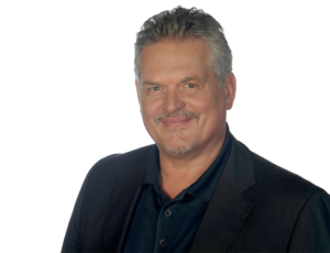 AriBis Geschäftsführer Michael Grell
