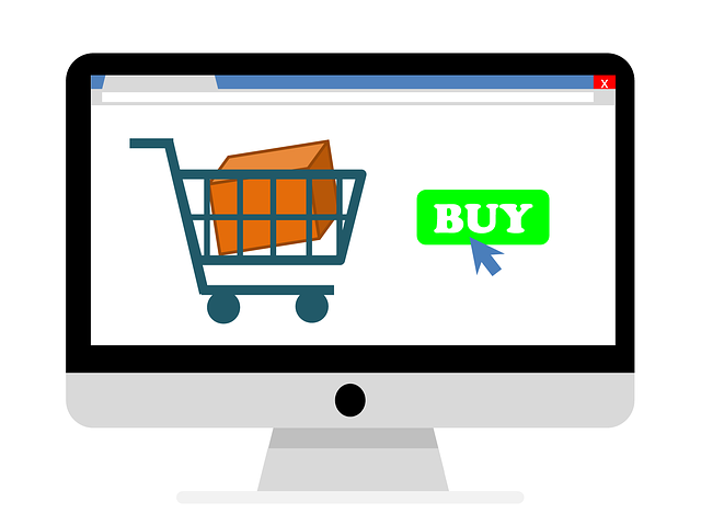 Sage Online Shop
